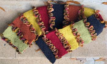 065_latifa_scarf