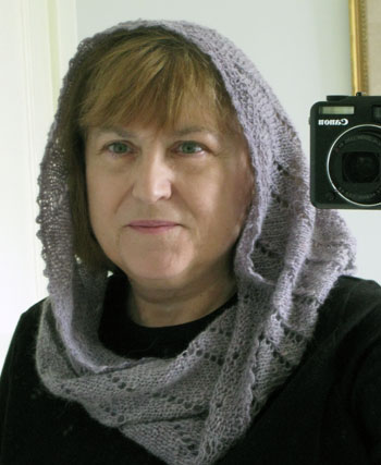068a_diagonal_lace_mobius_scarf