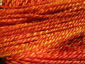 1_orange_yarn