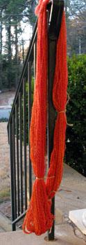 1a_orange_yarn