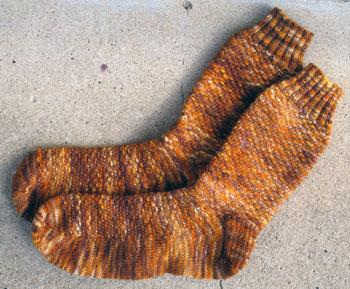 069_crusoe_socks