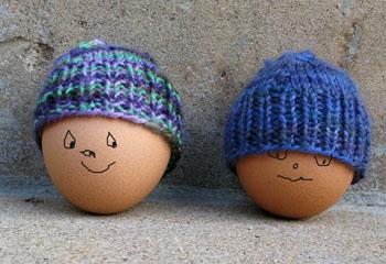 070_071_egg_cozies