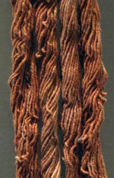 12_yarn