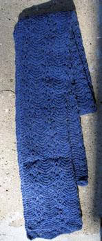 06a_birdsfoot_scarf