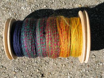 7_yarn