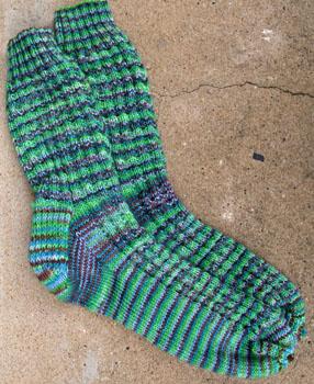 12_blueberry_waffle_socks