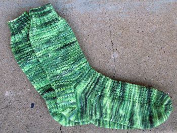 013_kingwood_socks