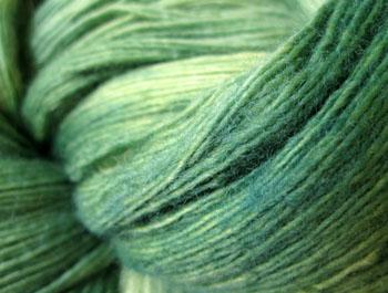 4_yarn