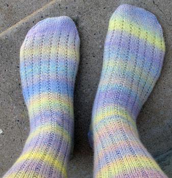 016_thuja_socks