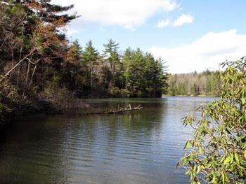 5_lake