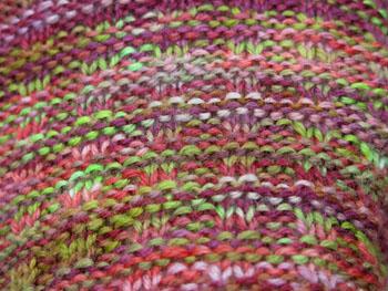 19b_waffle_rib_ii_socks_detail