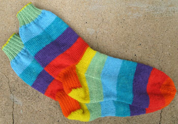 21_nation_colors_sock