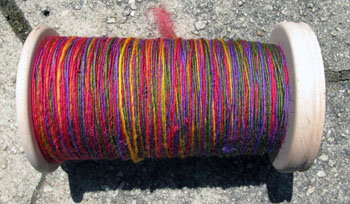 1_yarn