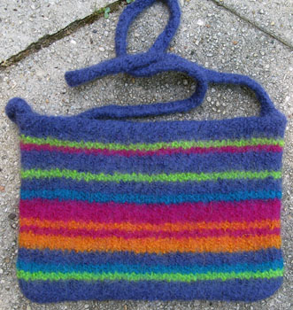 27_felted_bag