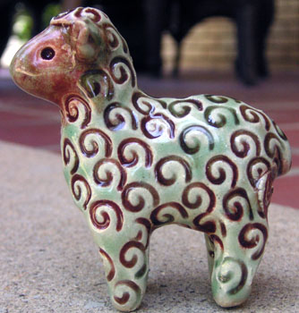 1_ceramic_sheep