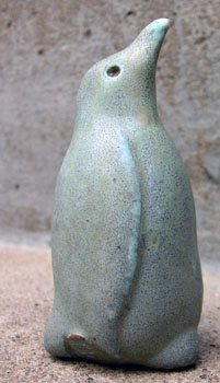 3_ceramic_penguin