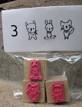 4_rubber_stamps