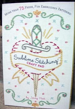 5_stitchery
