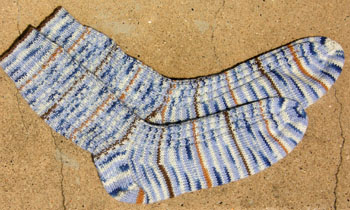33_beths_double_mock_ribbing_socks