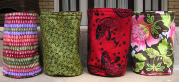 02_a_yarn_bags_outside