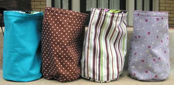 03b_yarn_bags_inside