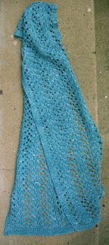 38a_flaxen_lace_scarf