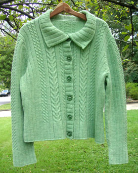39a_cassidy_sweater_front