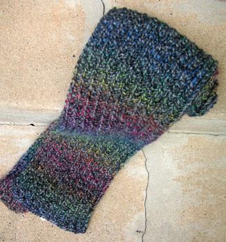 40_scrunchable_scarf