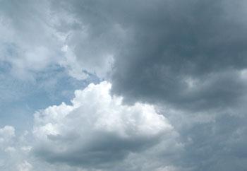 2_sky