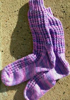 2_socks
