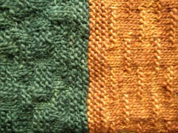 3_squares