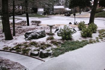 419_snow_ice