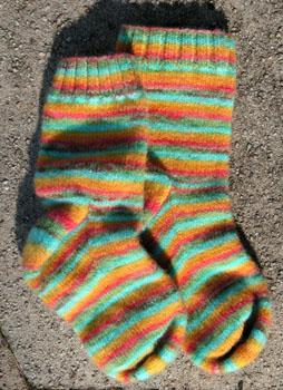 4_felted_socks_1