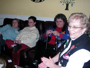 5_some_knitters