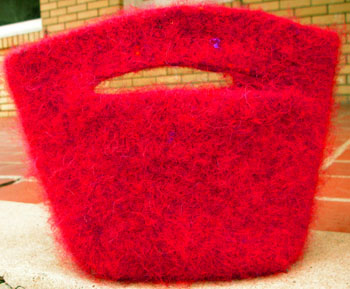 80b_felted_lopi_tote