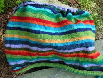 A_blanket_1