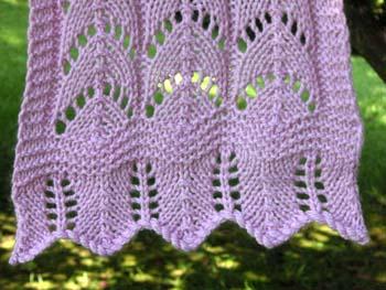 A_estonian_scarf_detail