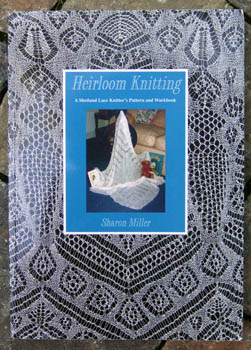 A_heirloom_knitting