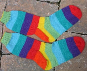 A_key_west_socks