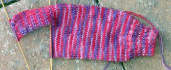 A_partial_sock