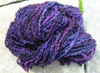 A_purple_mogul