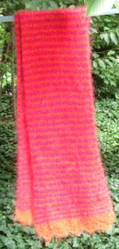 A_scarf_2