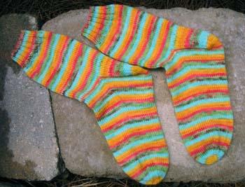 A_socks