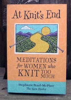 At_knits_end
