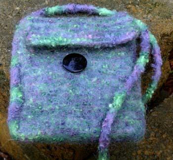 Basic_purse_wflap