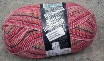 Cotton_wool_sock
