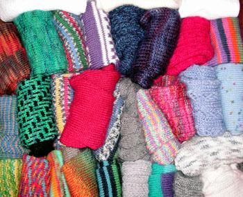 F_socks_2