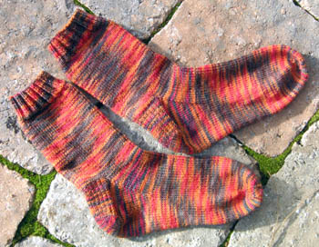 Falling_leaves_socks