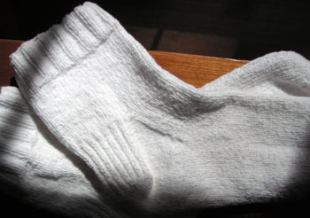 Fixation_socks
