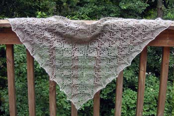 Flower_basket_shawl_1